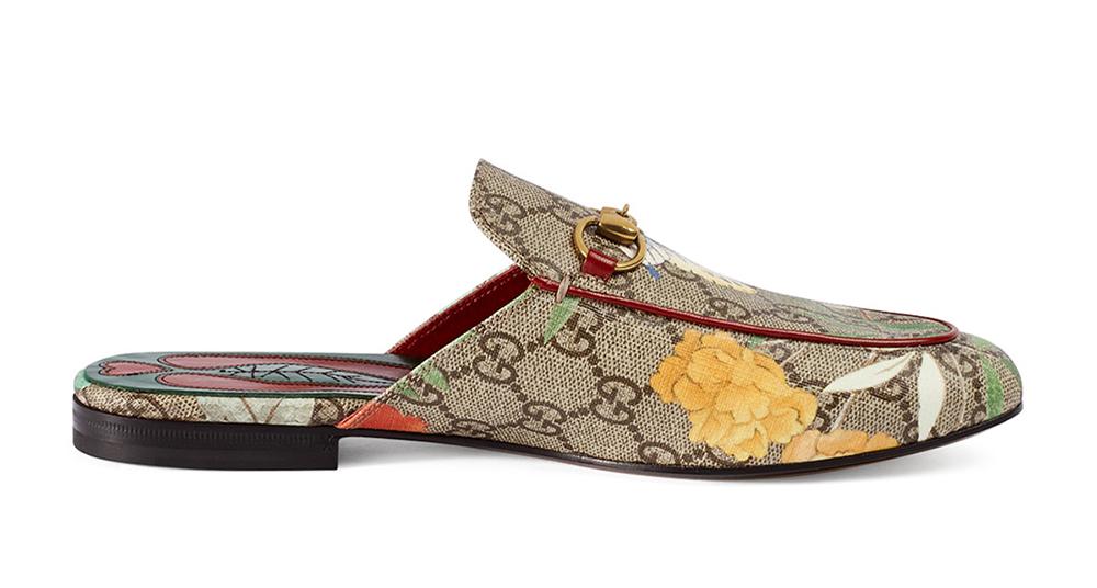 7348aa05d Love It or Leave It: Gucci's Princetown Slides - PurseBlog