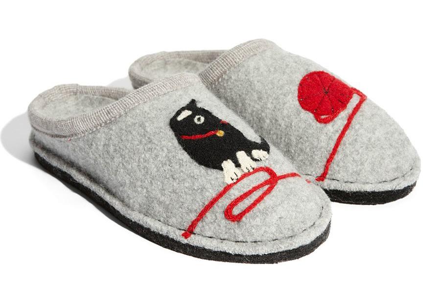 haflinger-kitty-slippers