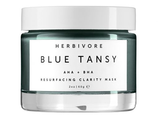 herbivore-blue-tansy-resurfacing-clarity-mask