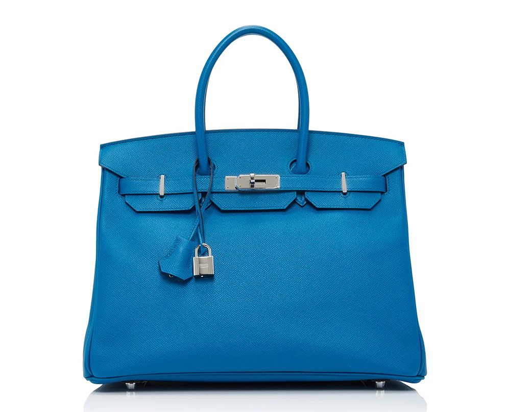 hermes-birkin-blue-izmir-35cm