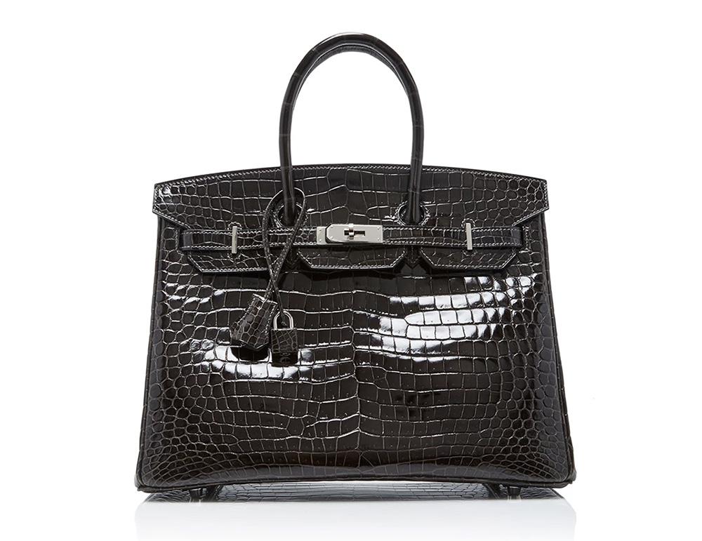 hermes-birkin-crocodile-graphite-35cm