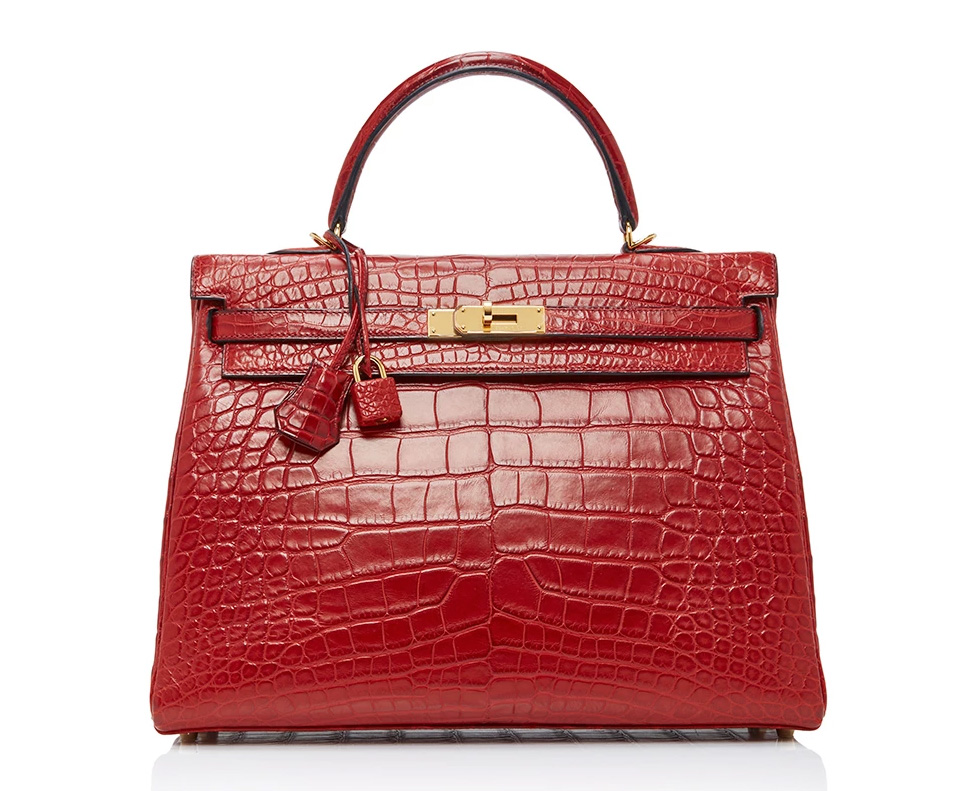 hermes-kelly-alligator-rouge-h-retourne-35cm