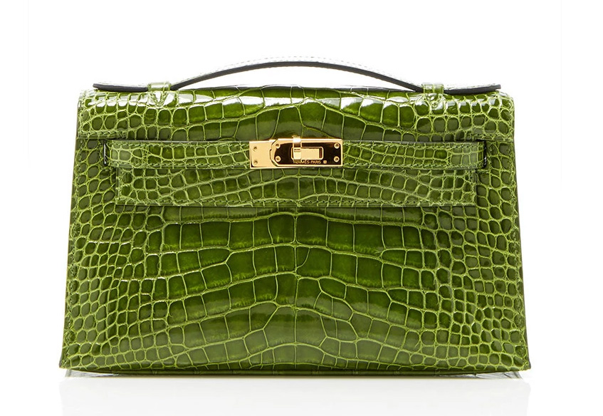 hermes-kelly-crocodile-pochette