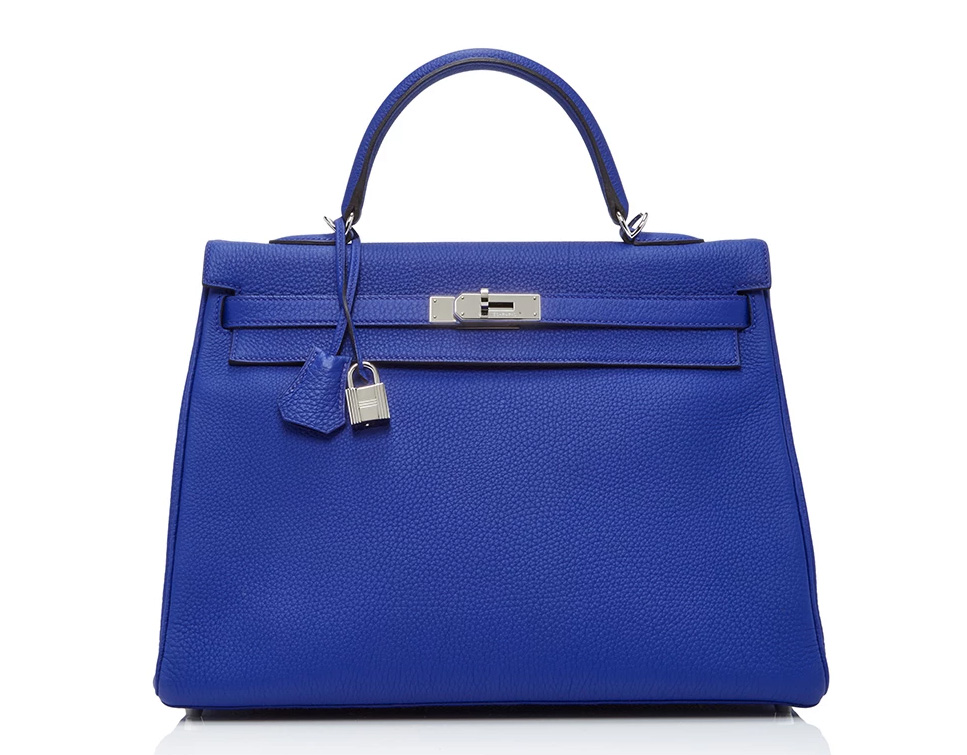 hermes-kelly-retourne-electric-blue-35cm