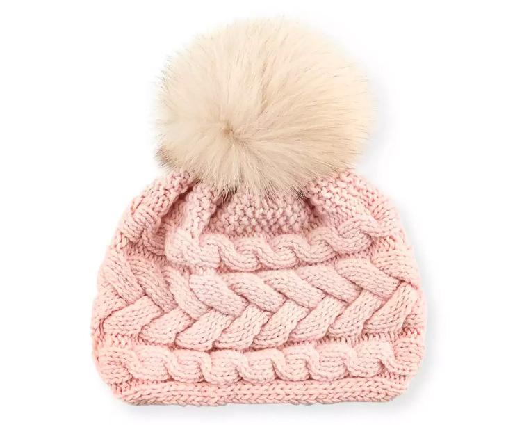 inverni-cashmere-cable-knit-beanie