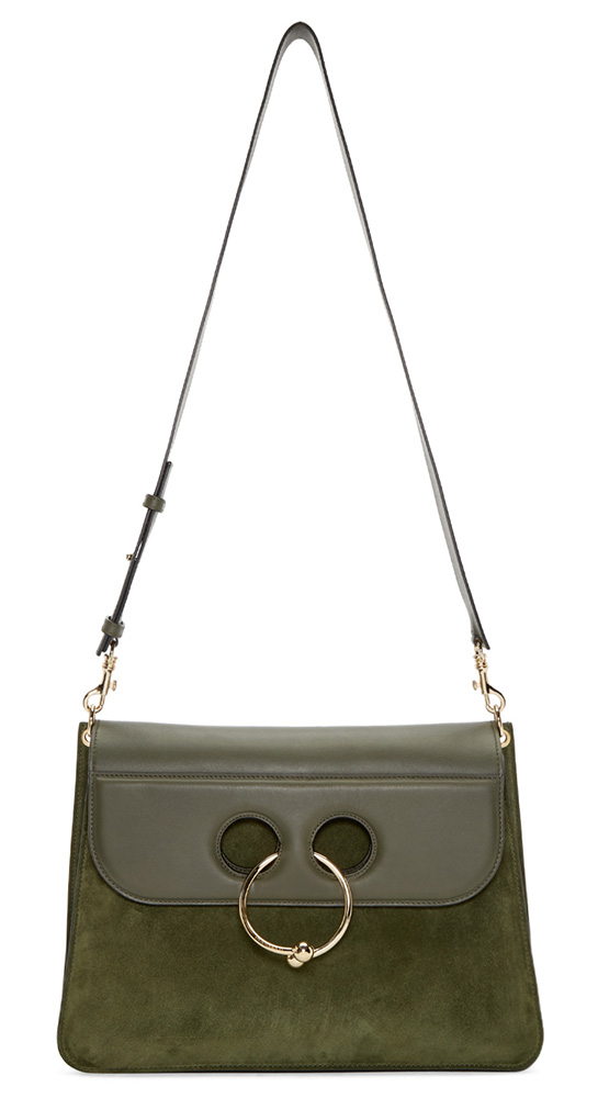 jw-anderson-pierce-bag