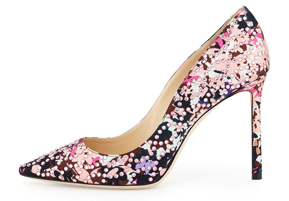 jimmy-choo-romy-floral-pointed-toe-100mm-pump
