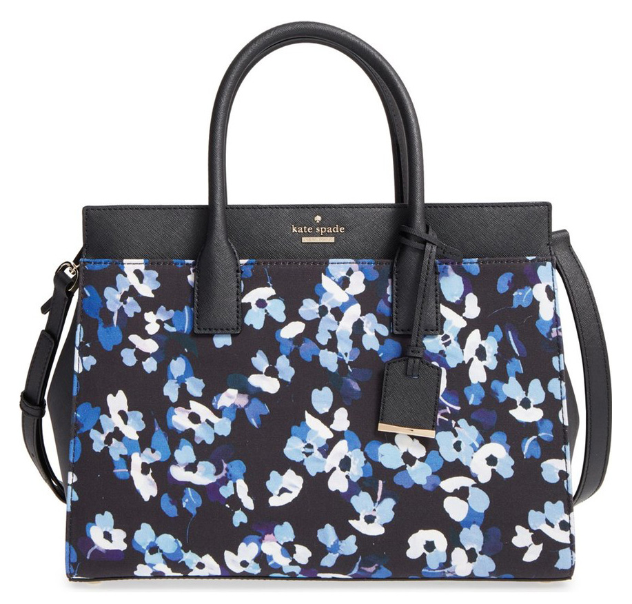 kate-spade-cameron-street-candace-tote