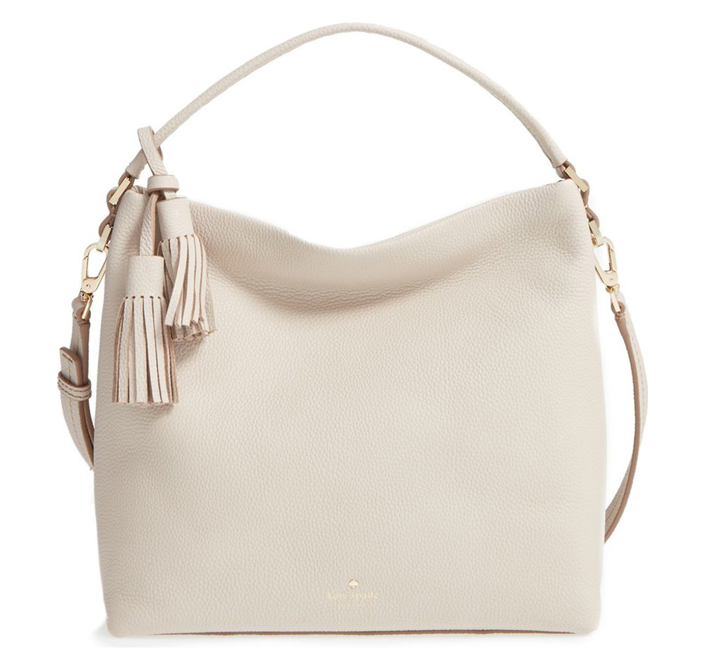 kate-spade-orchard-street-small-natalya-hobo