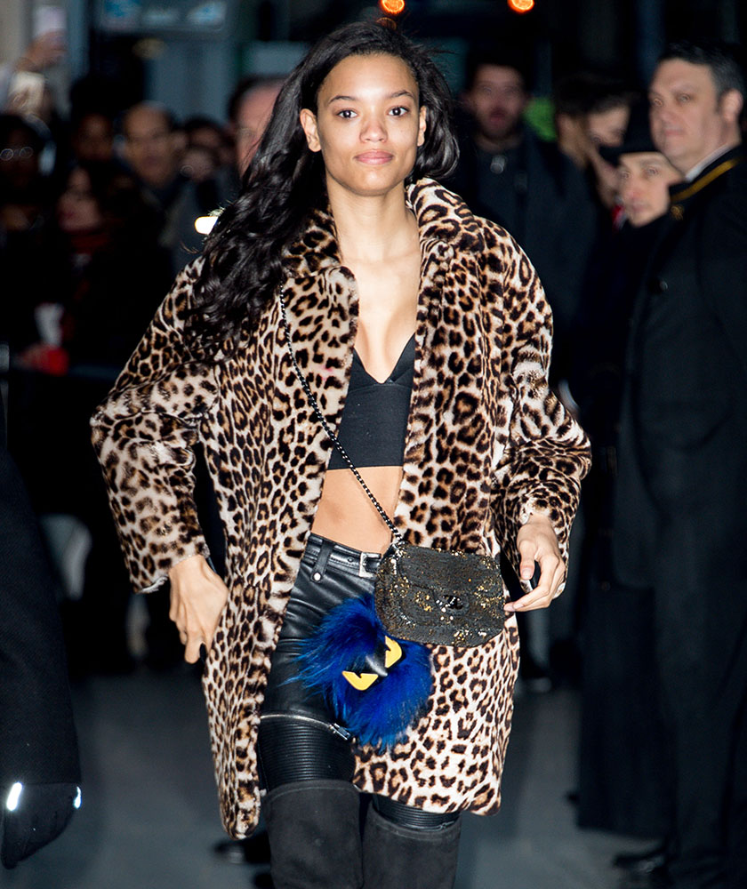 lameka-fox-chanel-mini-flap-bag-fendi-bag-bug
