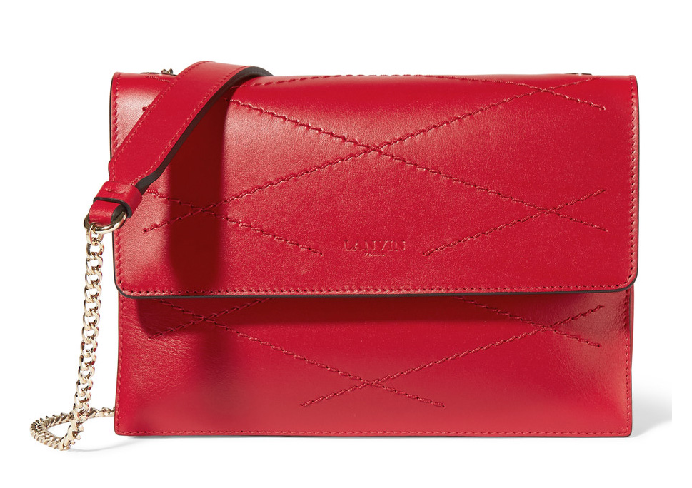 lanvin-sugar-mini-quilted-shoulder-bag