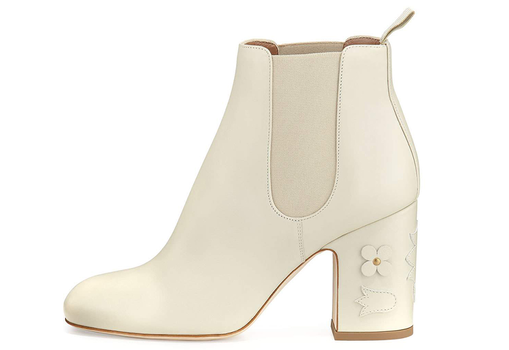laurence-dacade-mia-floral-applique-leather-85mm-chelsea-boot