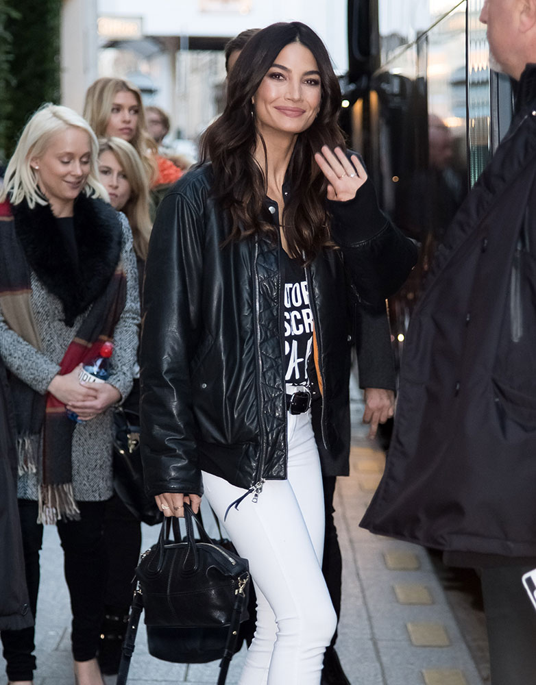 lily-aldridge-givenchy-micro-nightingale-bag