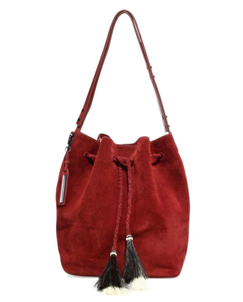 loeffler-randall-suede-drawstring-bucket-bag
