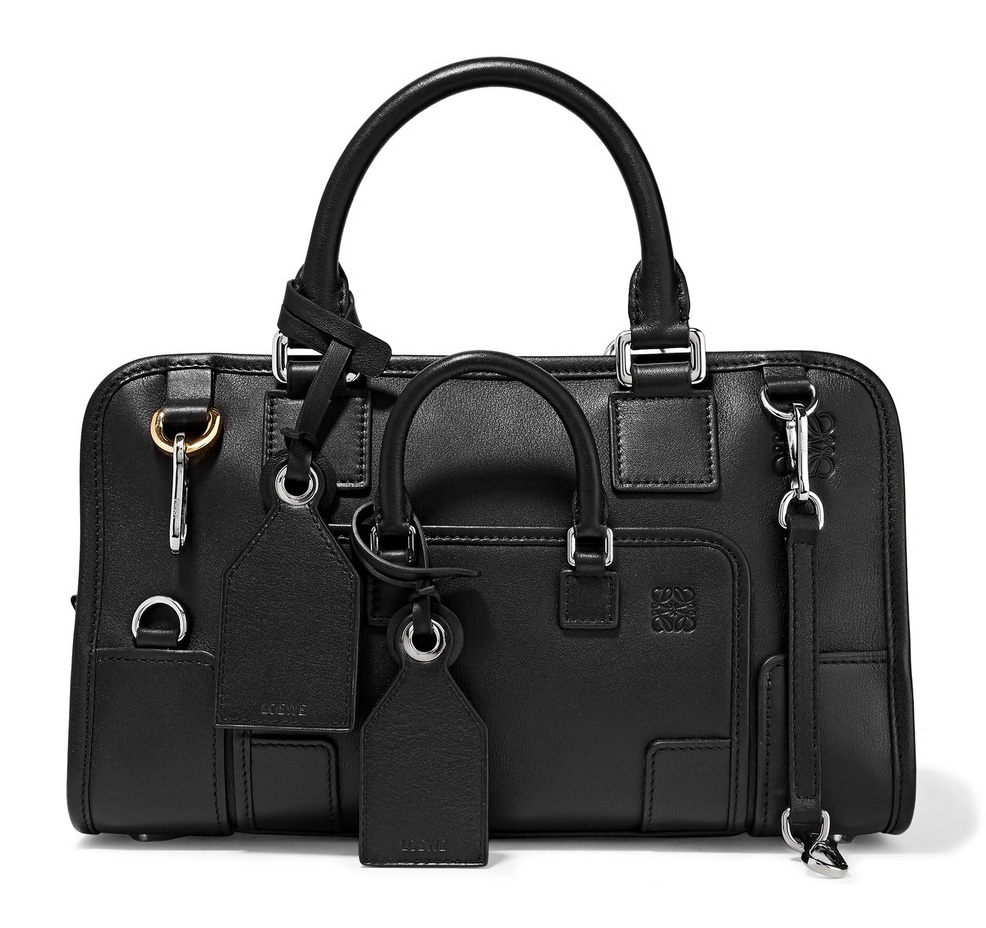loewe-amazona-multiplication-bag