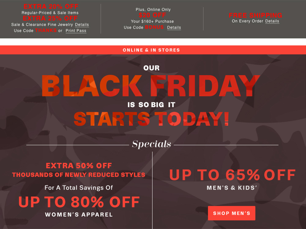 lord-and-taylor-black-friday-2016-sale
