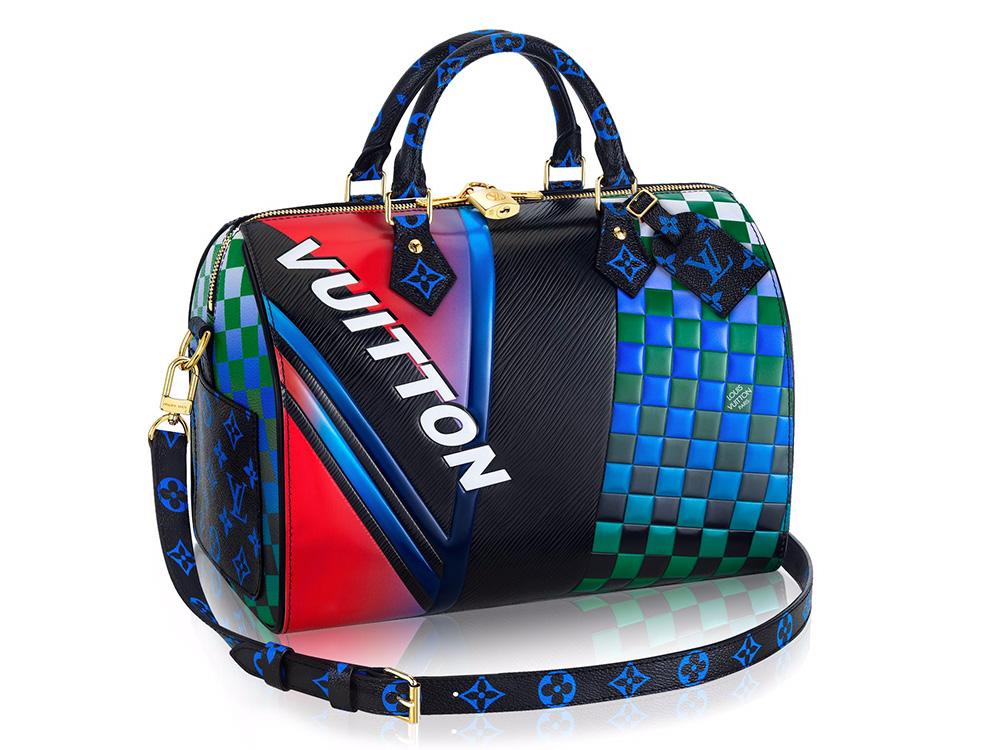 b9cc5207af57 Love It or Leave It  Louis Vuitton Race Bags - PurseBlog