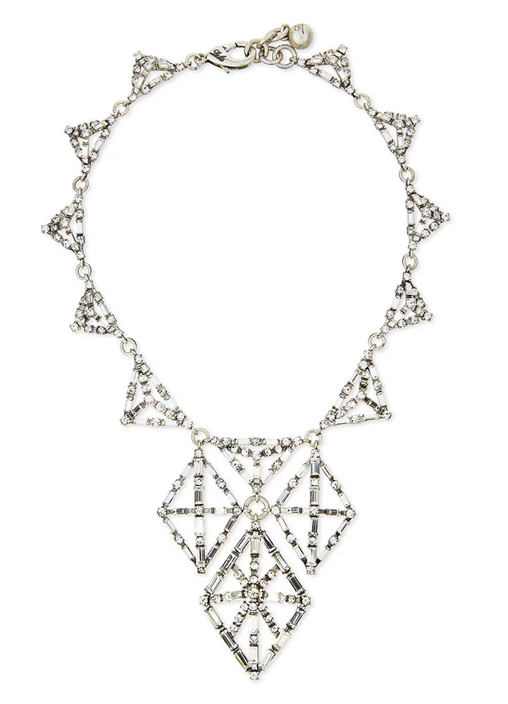 lulu-frost-proxima-crystal-statement-necklace