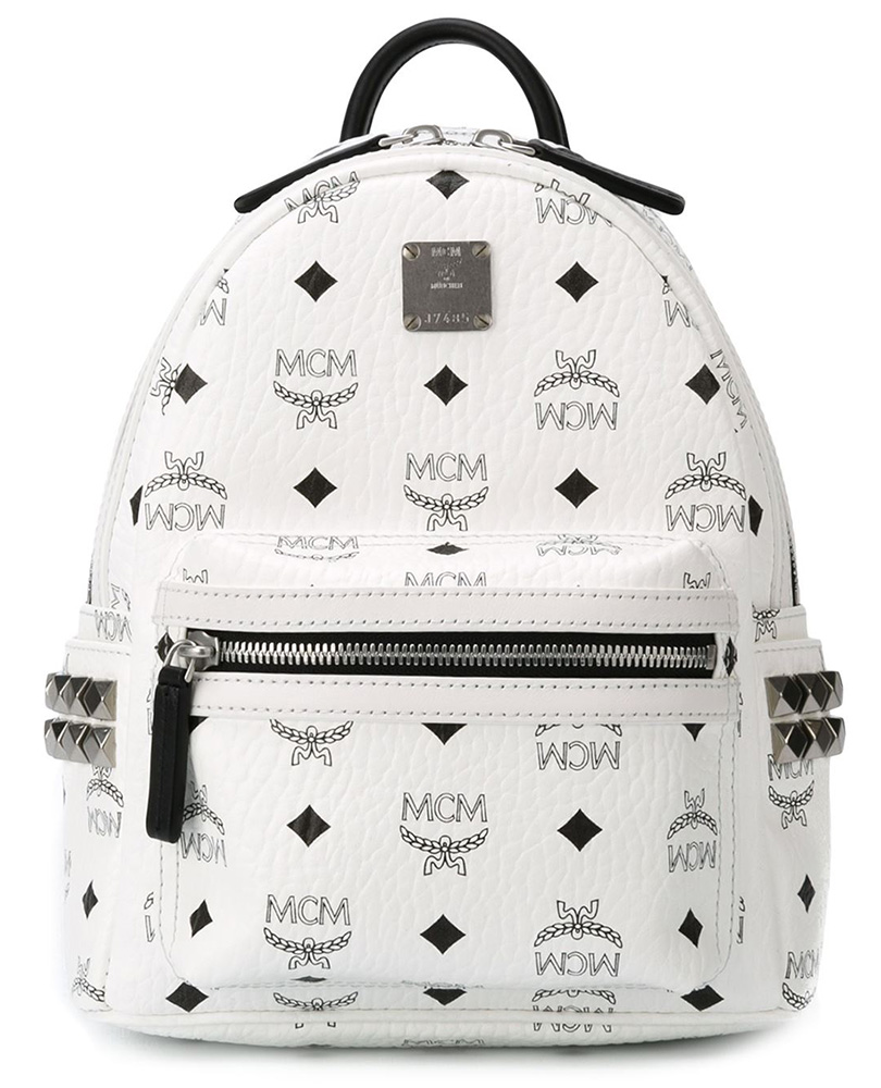 mcm-visetos-mini-backpack