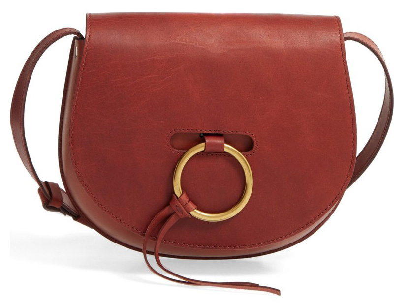madewell-o-ring-saddle-bag