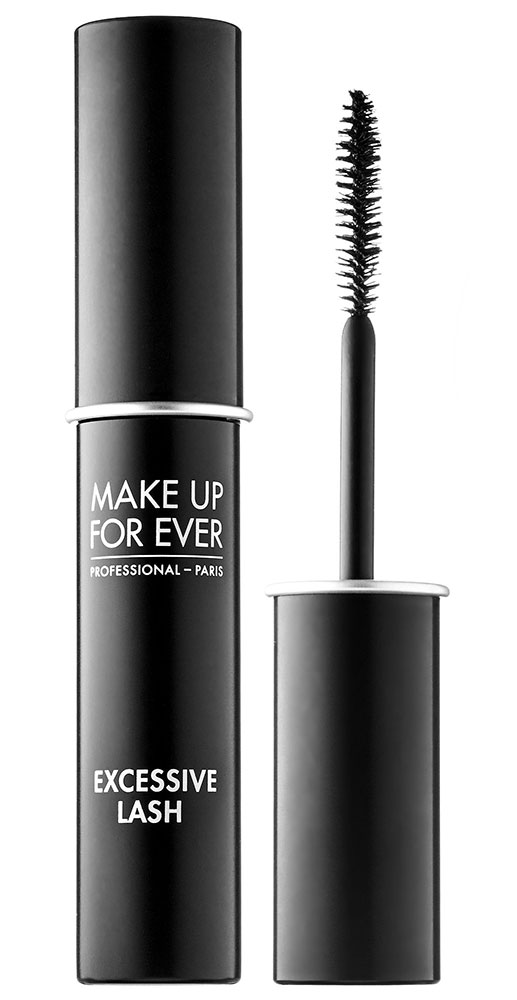 make-up-for-ever-excessive-lash-volume-mascara