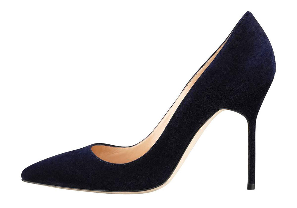 manolo-blahnik-suede-bb-pumps