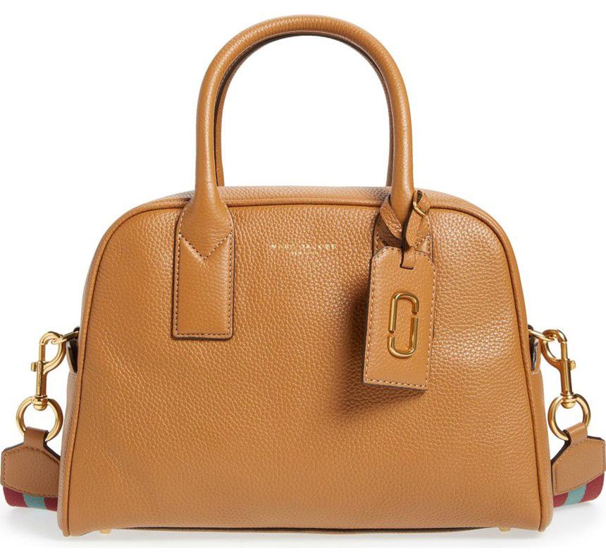 marc-jacobs-gotham-satchel