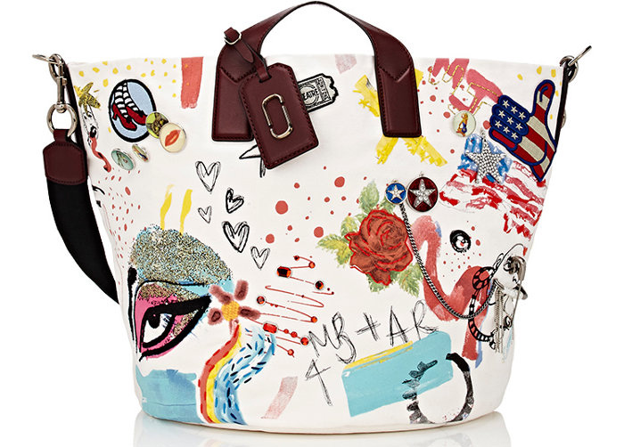 marc-jacobs-paratrooper-tote