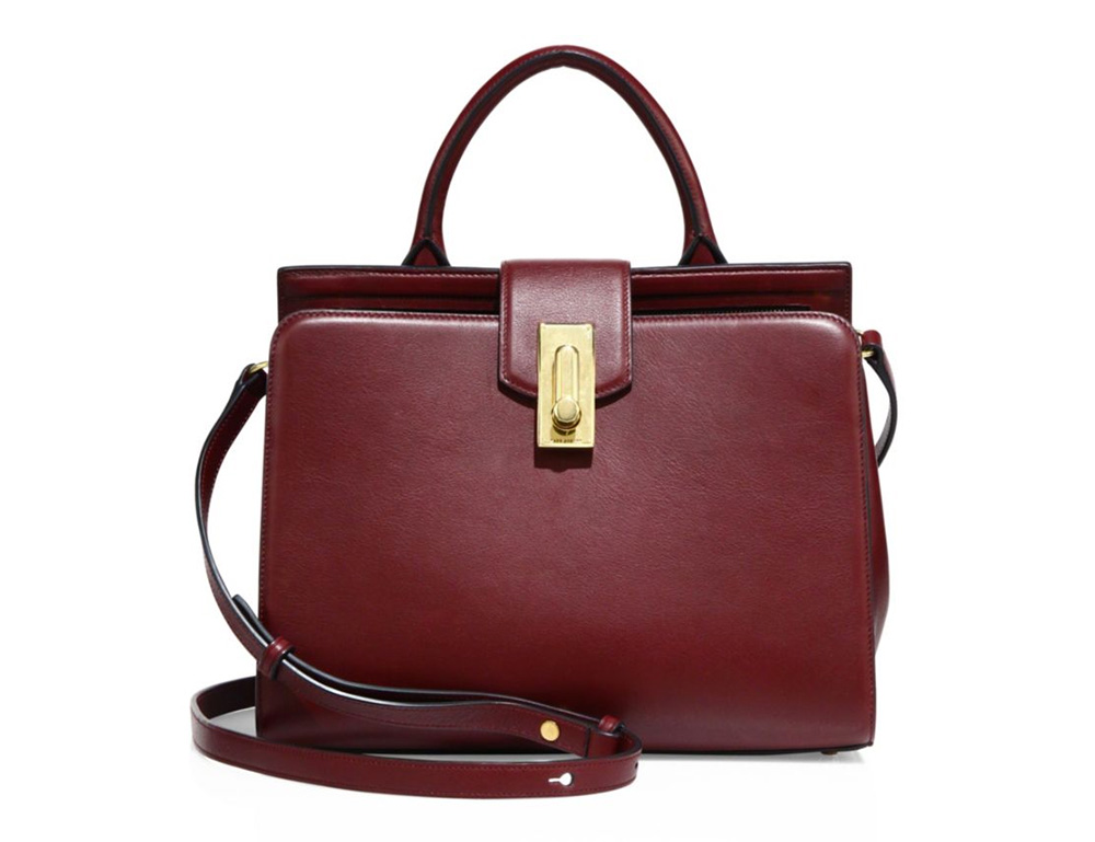 marc-jacobs-west-end-satchel