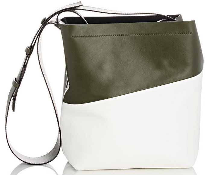 marni-buckaroo-shoulder-bag