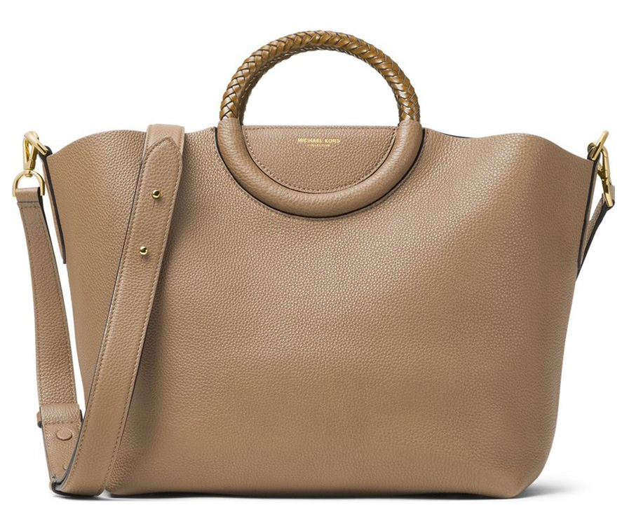 discount online store usa cheap sale michael-kors-skorpios-market-bag - PurseBlog