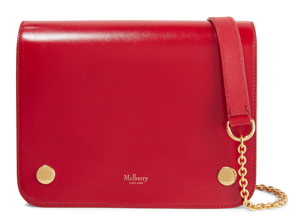 mulberry-clifton-shoulder-bag