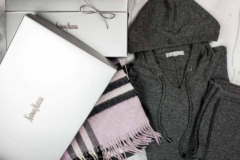 99aeaefeb24 PurseBlog Exclusive Discount! Additional 15% off Neiman Marcus Sale Items