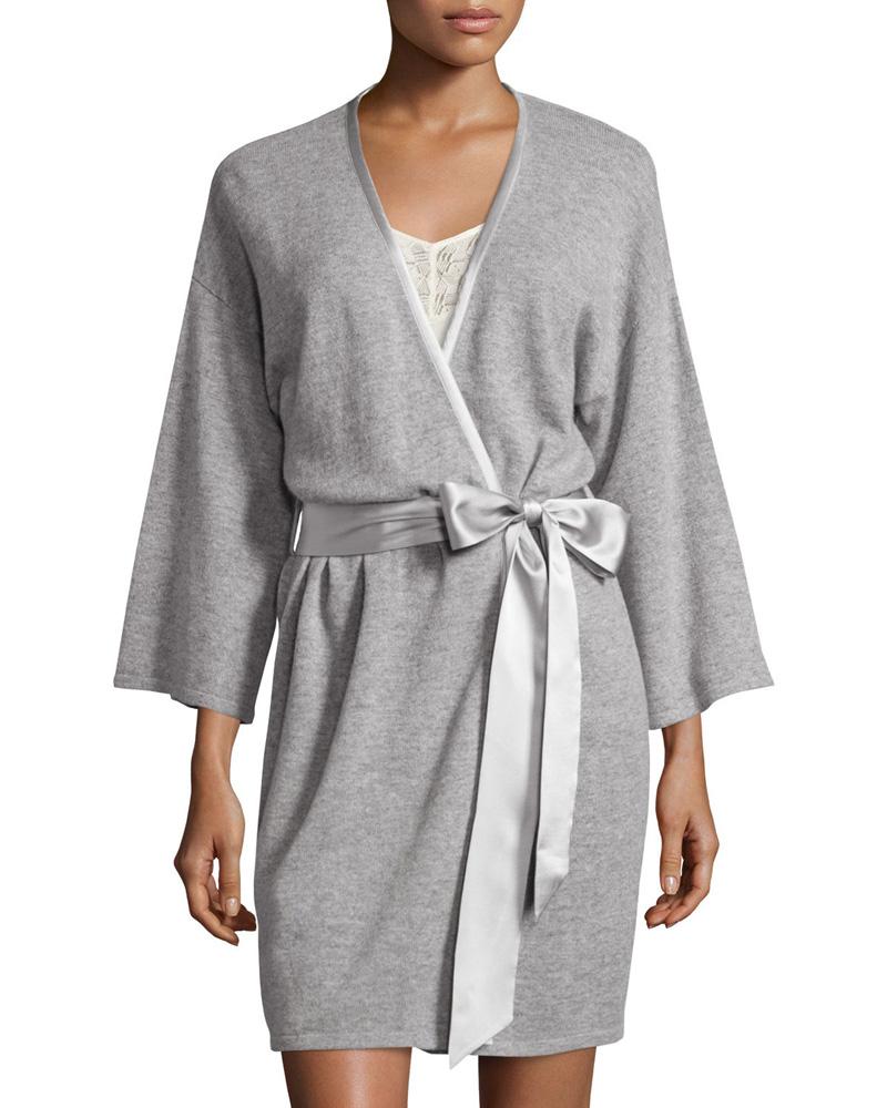neiman-marcus-cashmere-collection-short-silk-trimmed-cashmere-robe