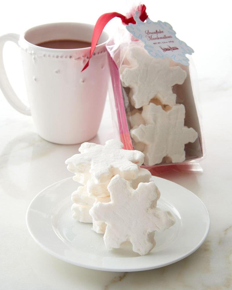 neiman-marcus-nm-snowflake-marshmallows