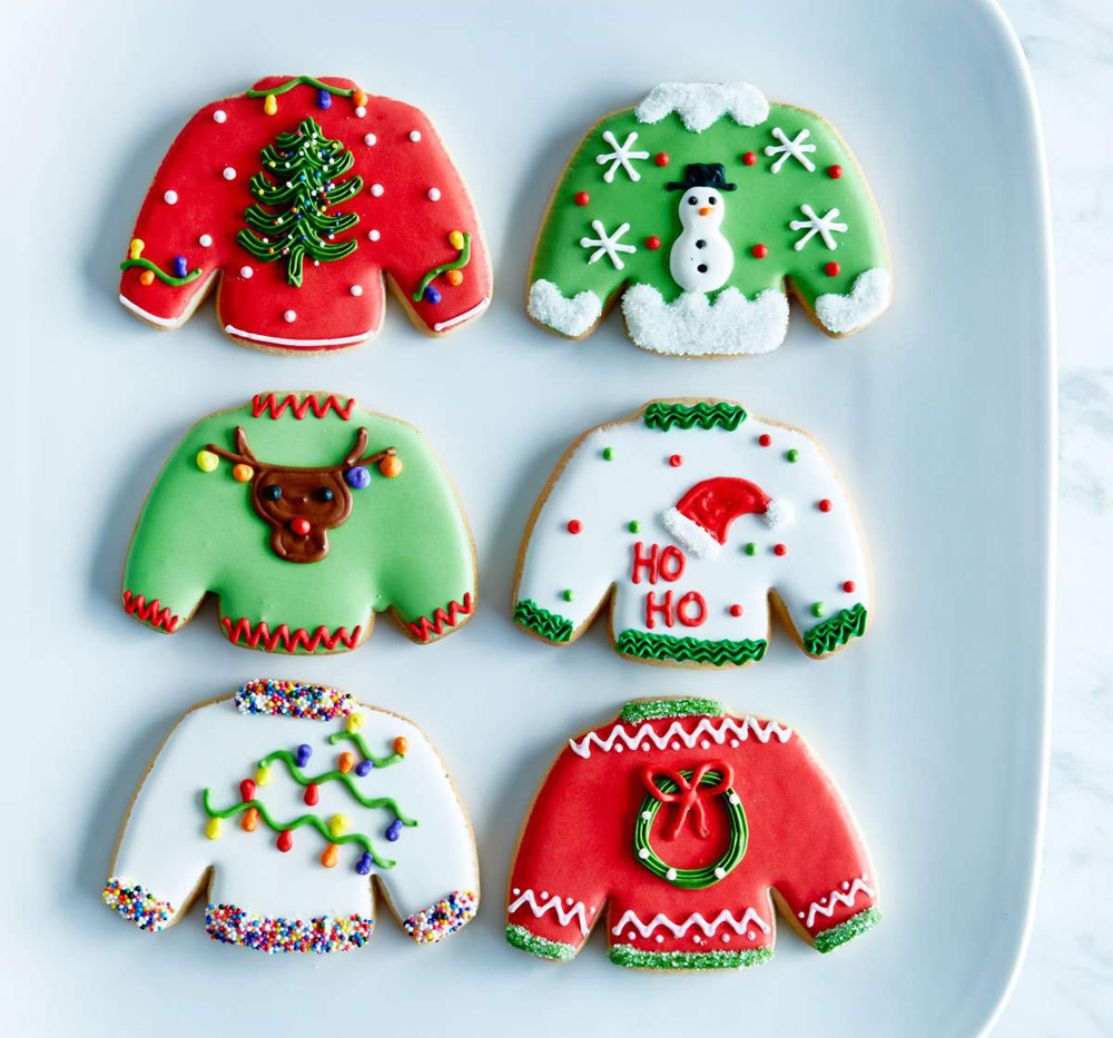 o-my-goodness-6-christmas-party-sweater-cookies