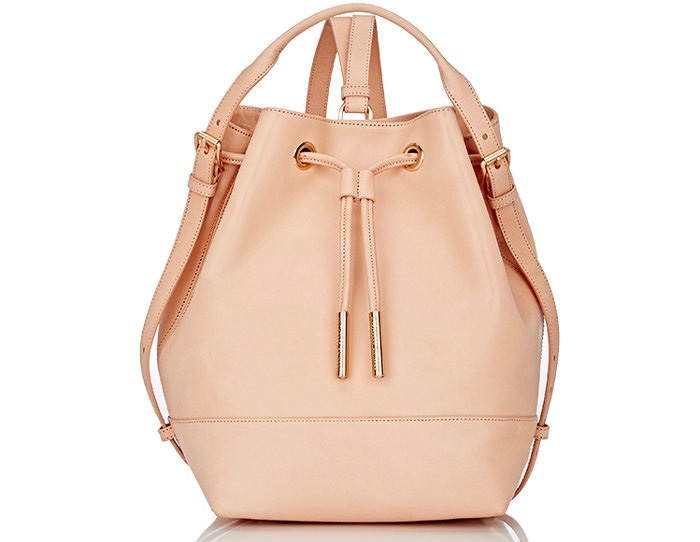 opening-ceremony-izzy-convertible-backpack