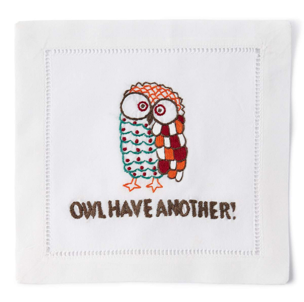 owl-have-another-cocktail-napkins-set-of-4