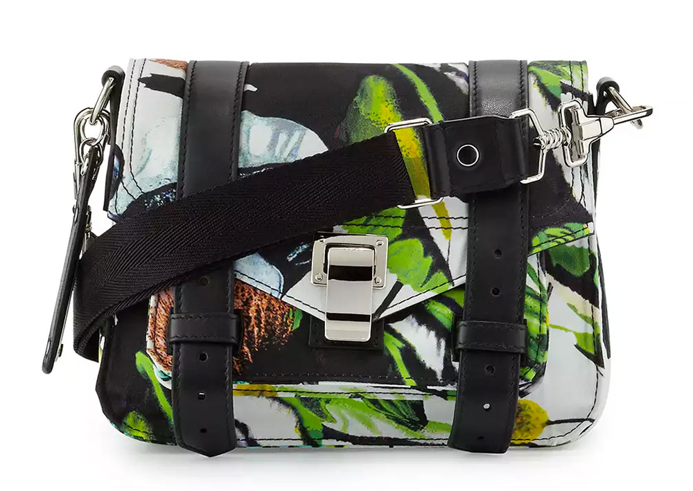 proenza-schouler-ps1-pouch-crossbody-bag