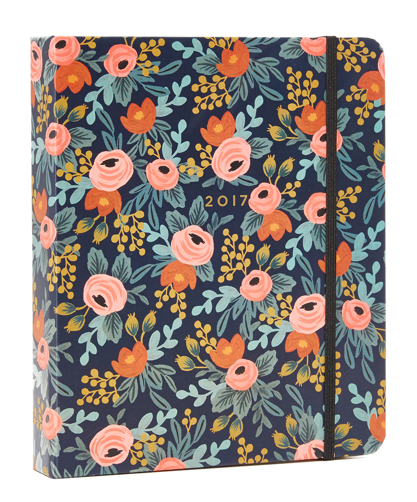 rifle-paper-co-rosa-2017-planner