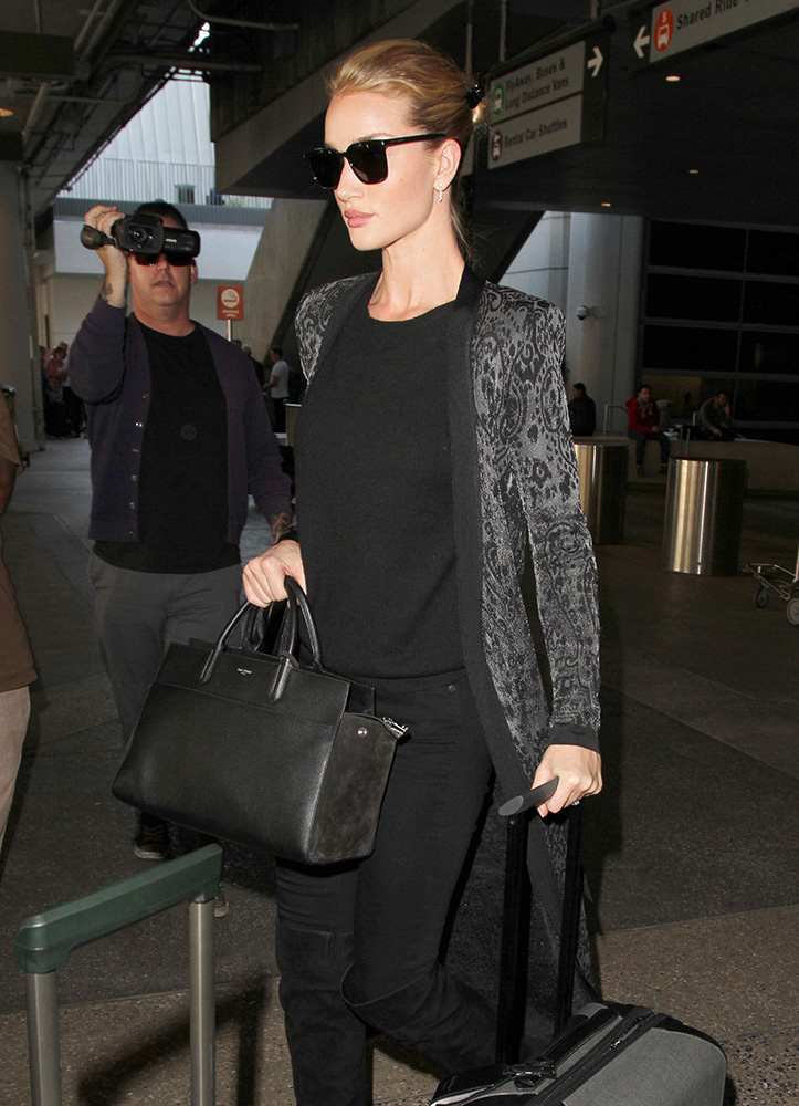 rosie-huntington-whiteley-saint-laurent-rive-gauche-tote