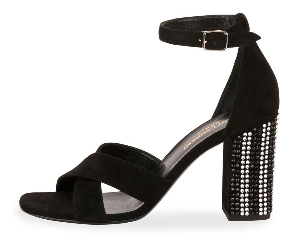 saint-laurent-babies-90mm-crystal-heel-sandal