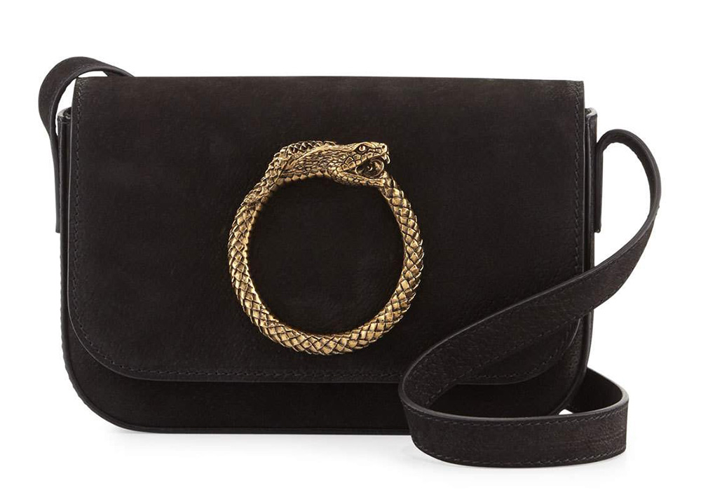 saint-laurent-eddie-besace-serpent-bag