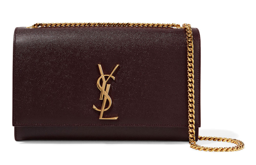 saint-laurent-monogramme-kate-shoulder-bag