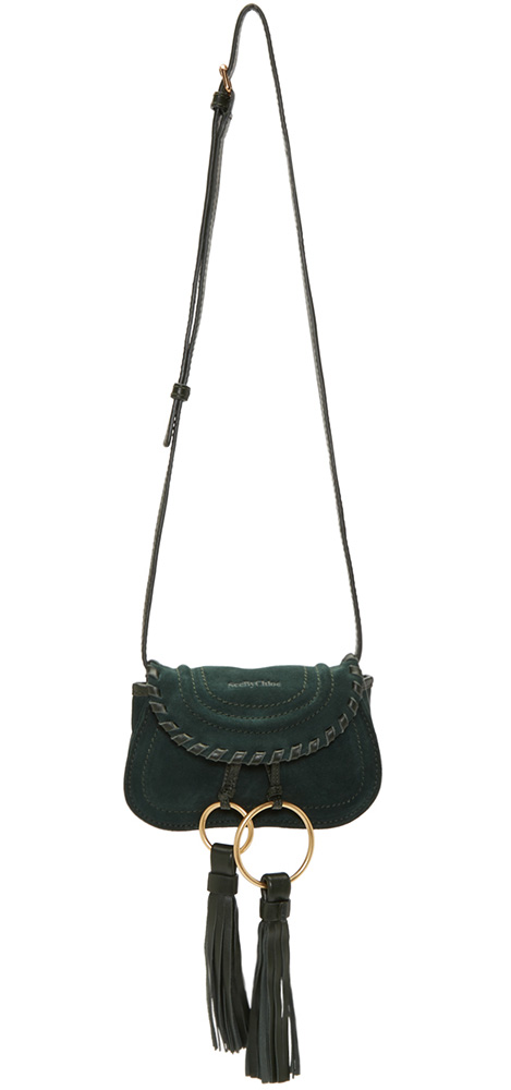 see-by-chloe-mini-tassel-bag