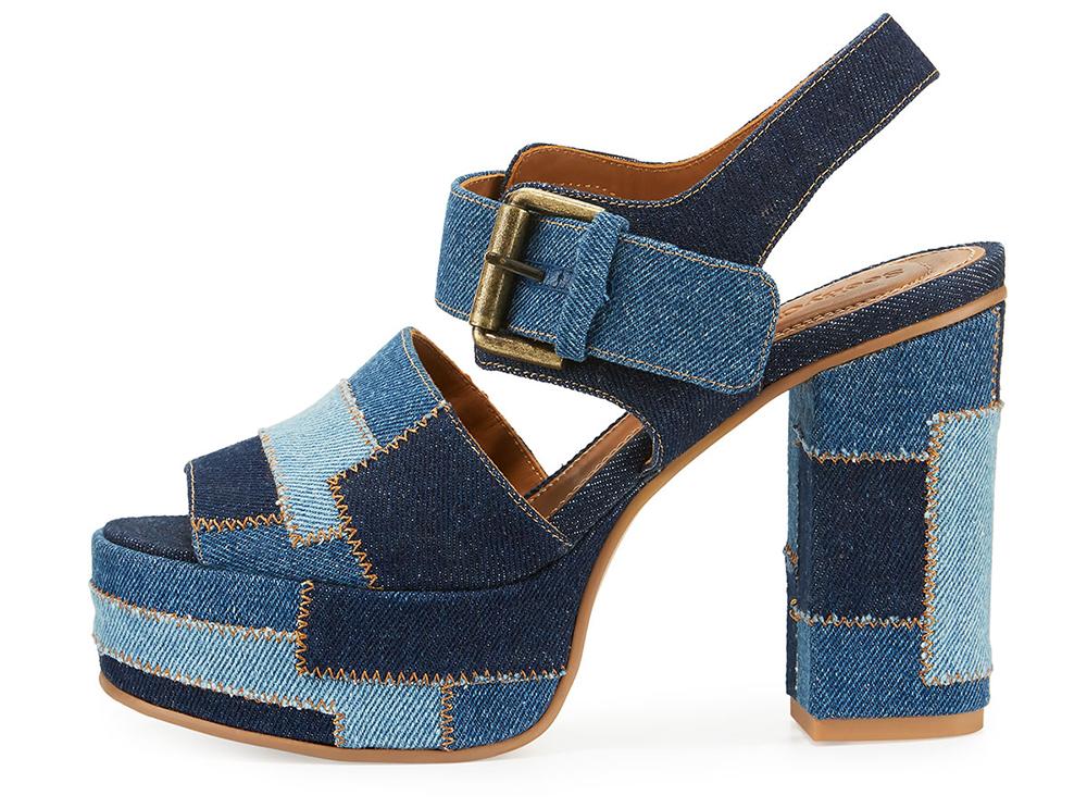see-by-chloe-tara-patchwork-denim-platform-sandal