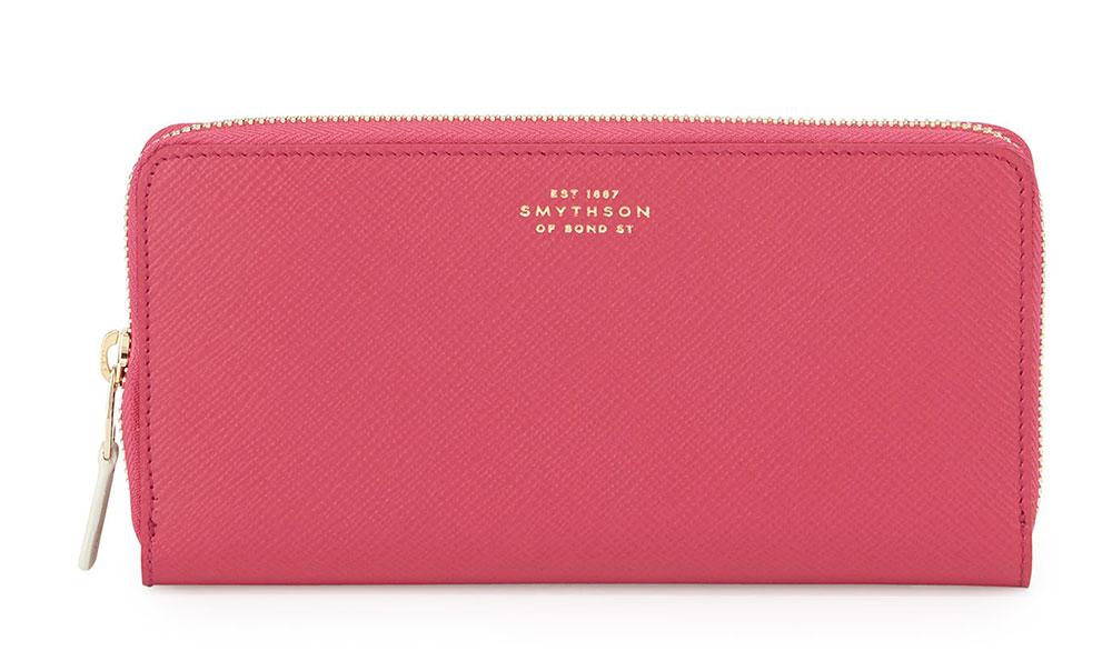 smythson-panama-large-wallet