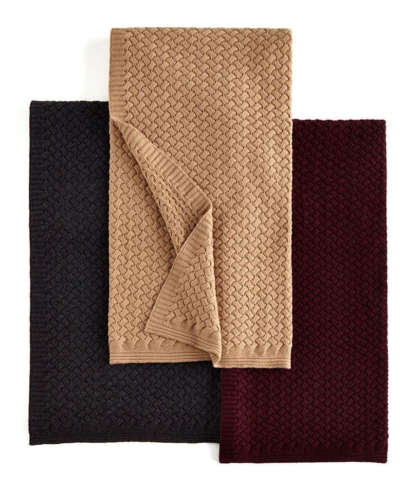 sofia-cashmere-basketweave-knit-cashmere-throw
