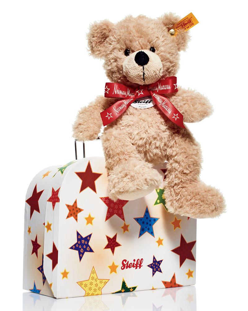 steiff-teddy-bear-with-star-suitcase