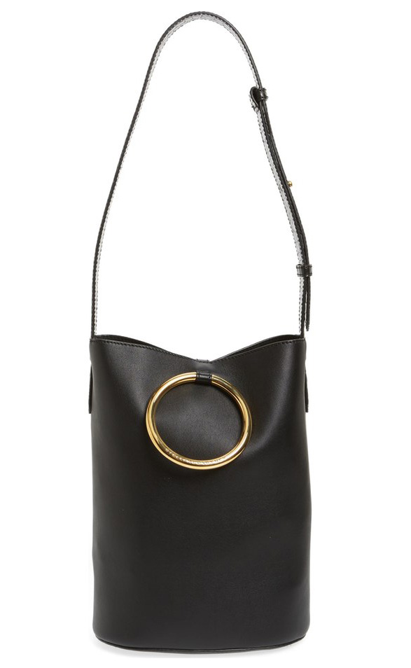 stella-mccartney-medium-ring-bucket-bag